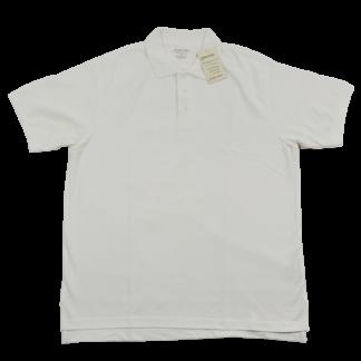 St. John's Bay Super Pique Polo Shirt (Size L)