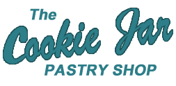 The Cookie Jar Pastry Shop