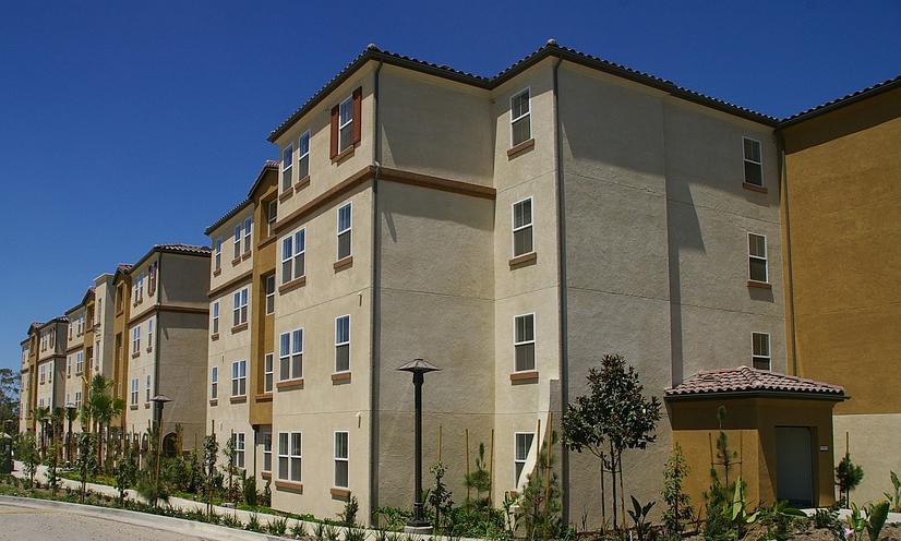 apartments-1647608_960_720