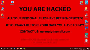 Ransom Demands for Accounts and Devices are on the Rise