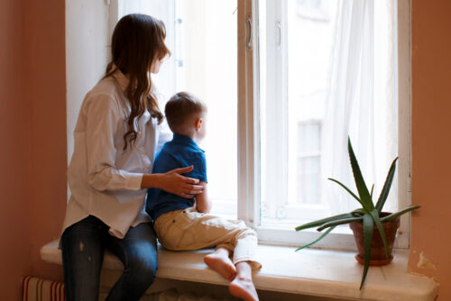 How to Request a Child Support Modification During COVID-19 or a Crisis