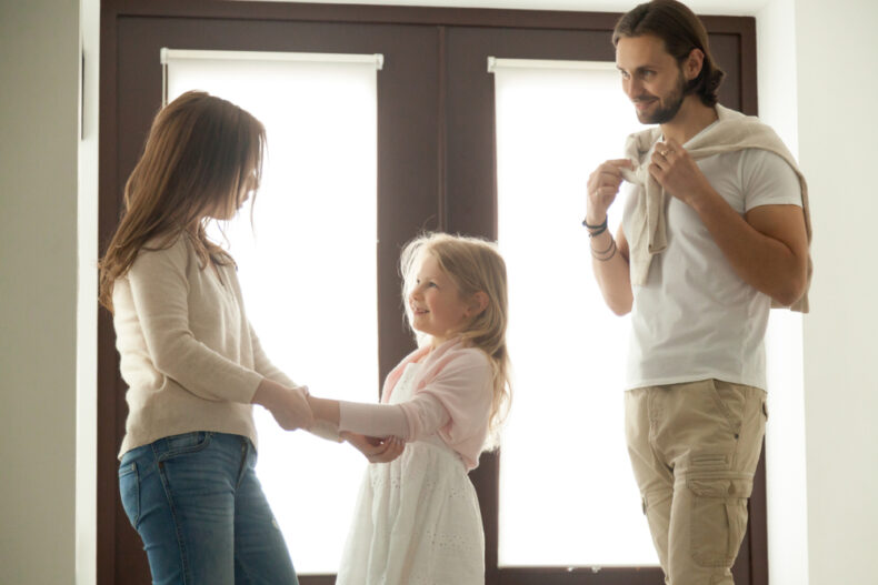 Child Custody 101 – Some Key Factors in Determining Custody in Pennsylvania