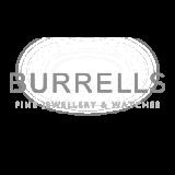 Burrells logo