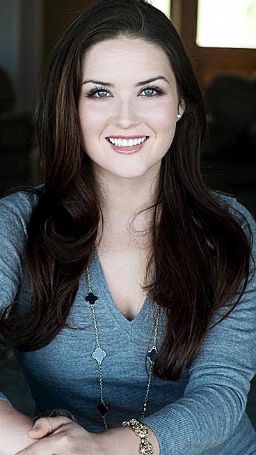 Dr. Sarah Slone