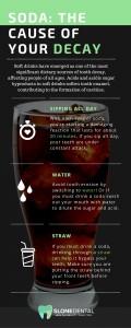 soda blog