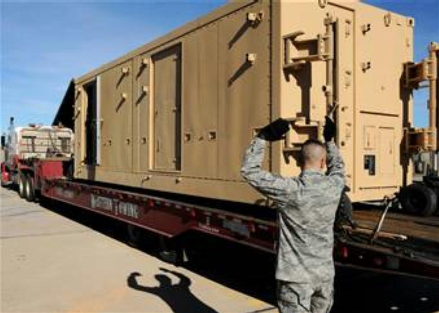 Drone-cubicle-at-Holloman-Air-Force-Base