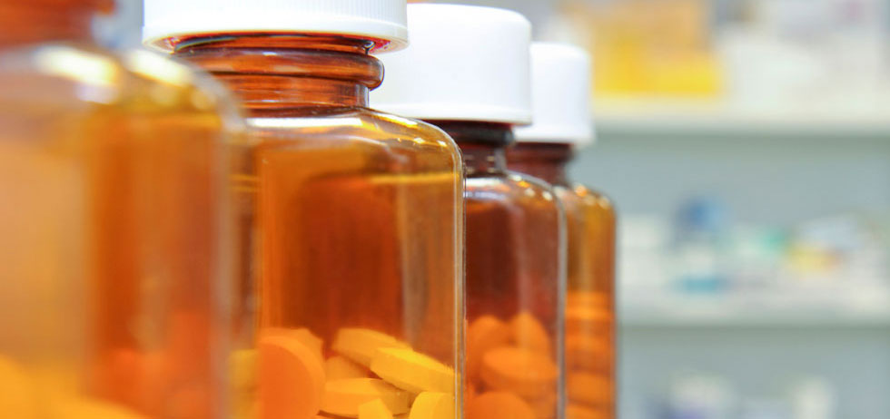 pharmacy law covers pharmaceutical law also
