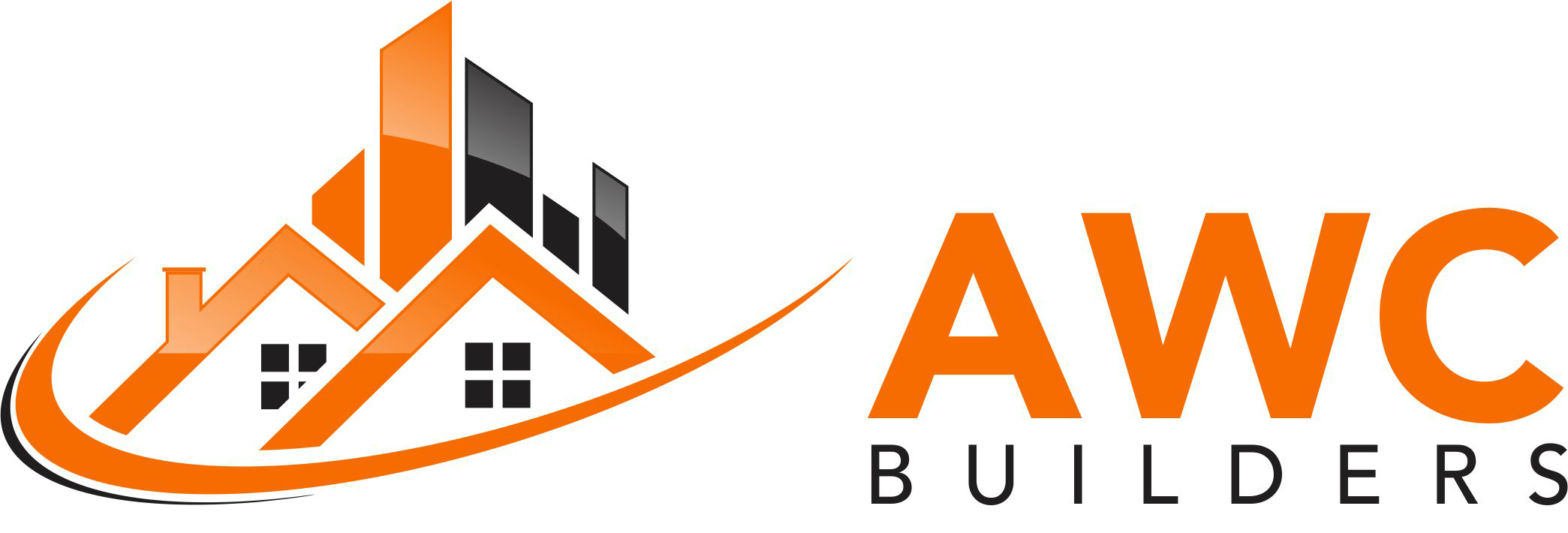 AWC Builders Ltd.