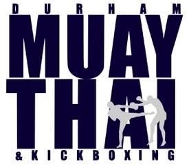 DURHAM MUAY THAI & KICKBOXING
