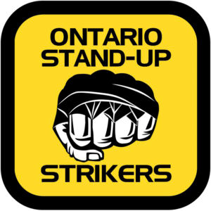 Ontario Stand-Up Strikers