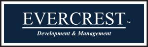EVERCREST Development & Management