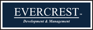 EVERCREST Development & Management