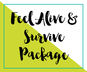 feelalivepackagebox2