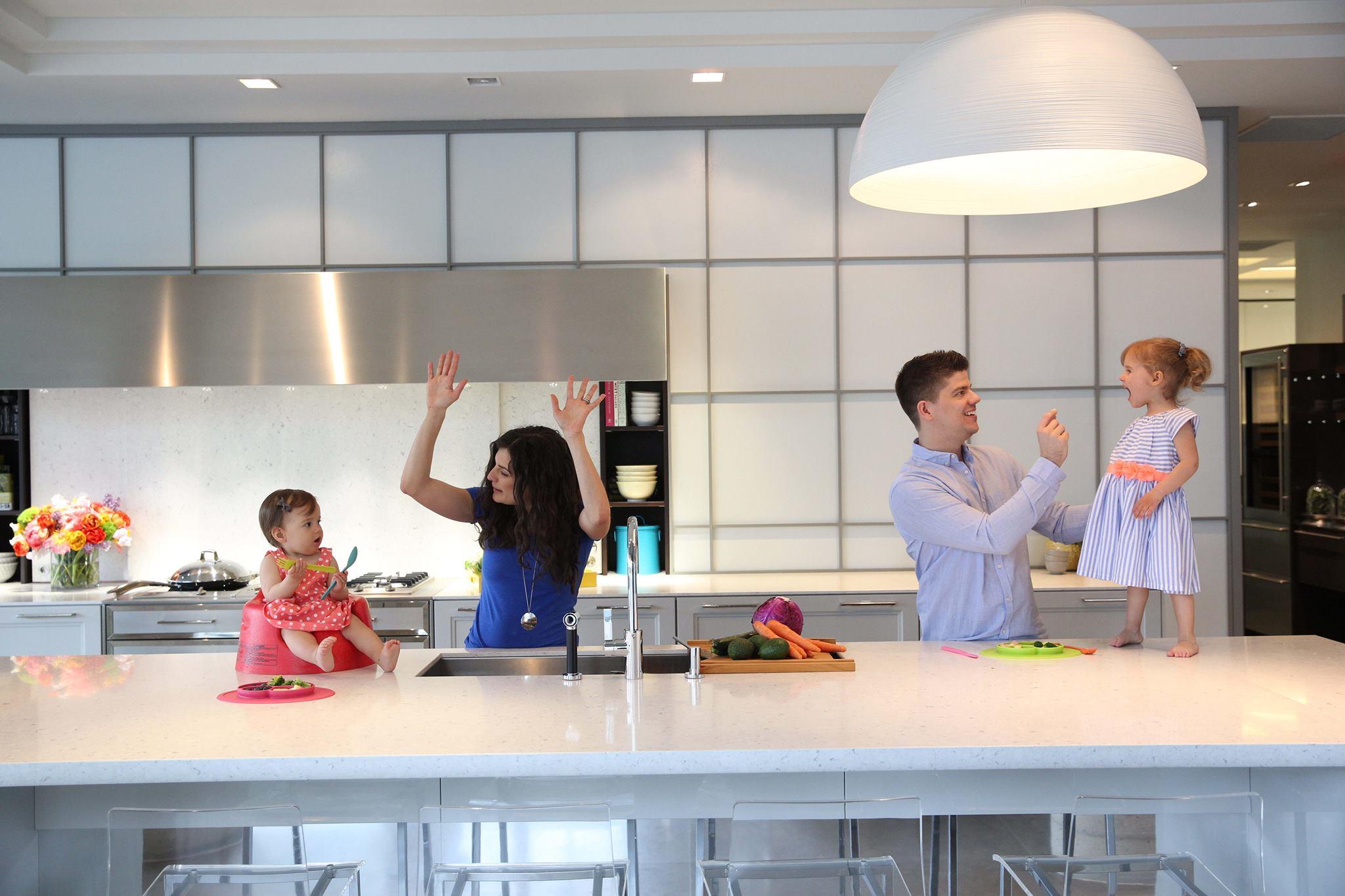 Binns Kitchen