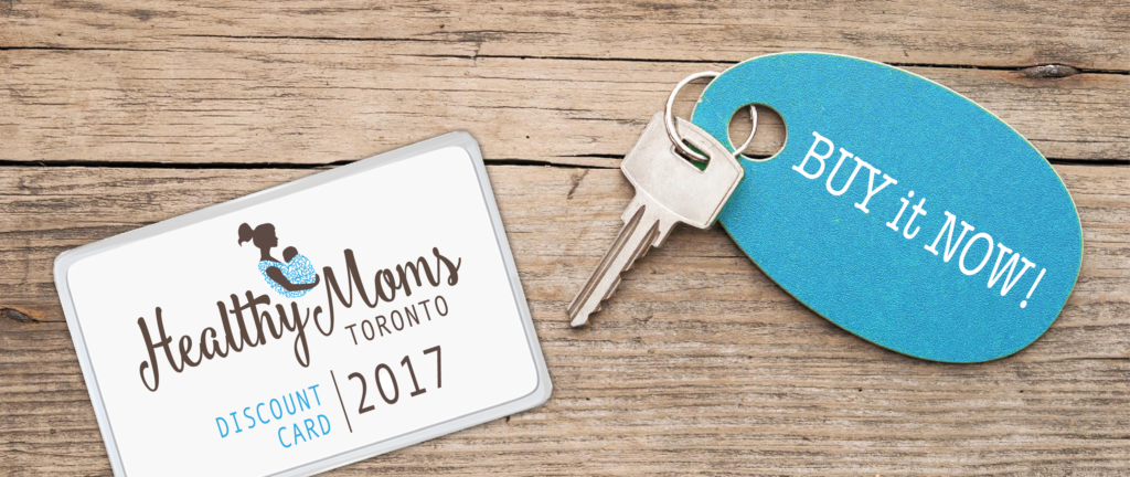 Last Minute Gifts for Moms
