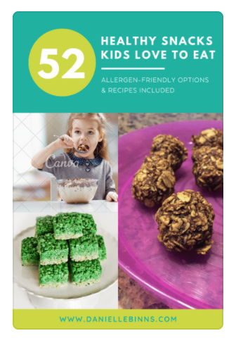 healthy balanced snacks for picky eaters