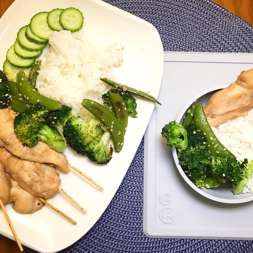 meal delivery toronto review