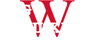 Big Whiskey's American Restaurant & Bar Logo