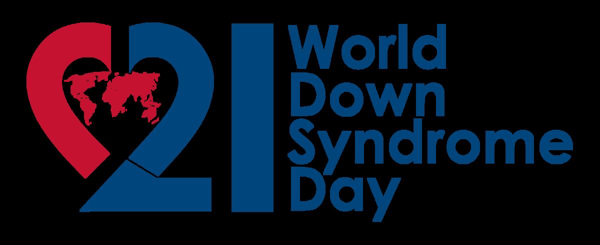 Big Whiskey's Bentonville Celebrates World Down Syndrome Day
