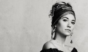 Lauren Daigle @ Arvest Bank Theatre At The Midland