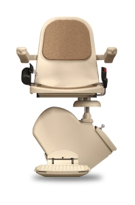 Brooks Stairlift Senior Reviews