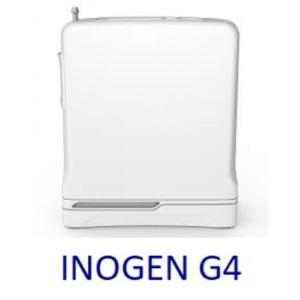 Inogen One G4 Senior Reviews
