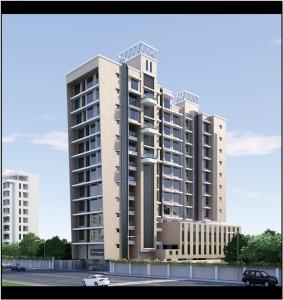 edifice erections satyashraya santacruz mumbai