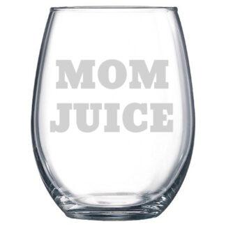 mom-juice-stemless-wine-glass