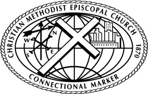 The Christian Methodist Episcopal Church
