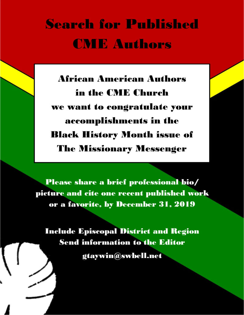 CMEAuthors_Messenger