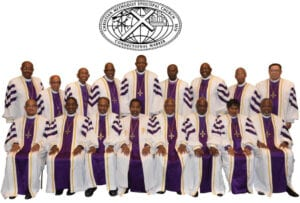 CME College of Bishops