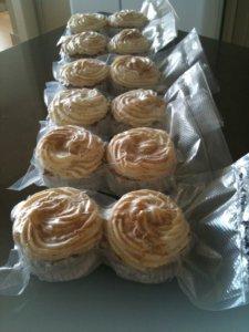 Cottage/Shepherd's Pie, individual portions | urbnspice.com