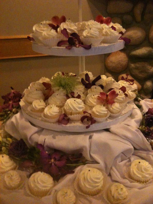 Cupcakes | urbnspice.com