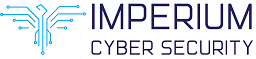 Imperium Cyber Security