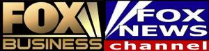 Fox-Logos-Large-300x74