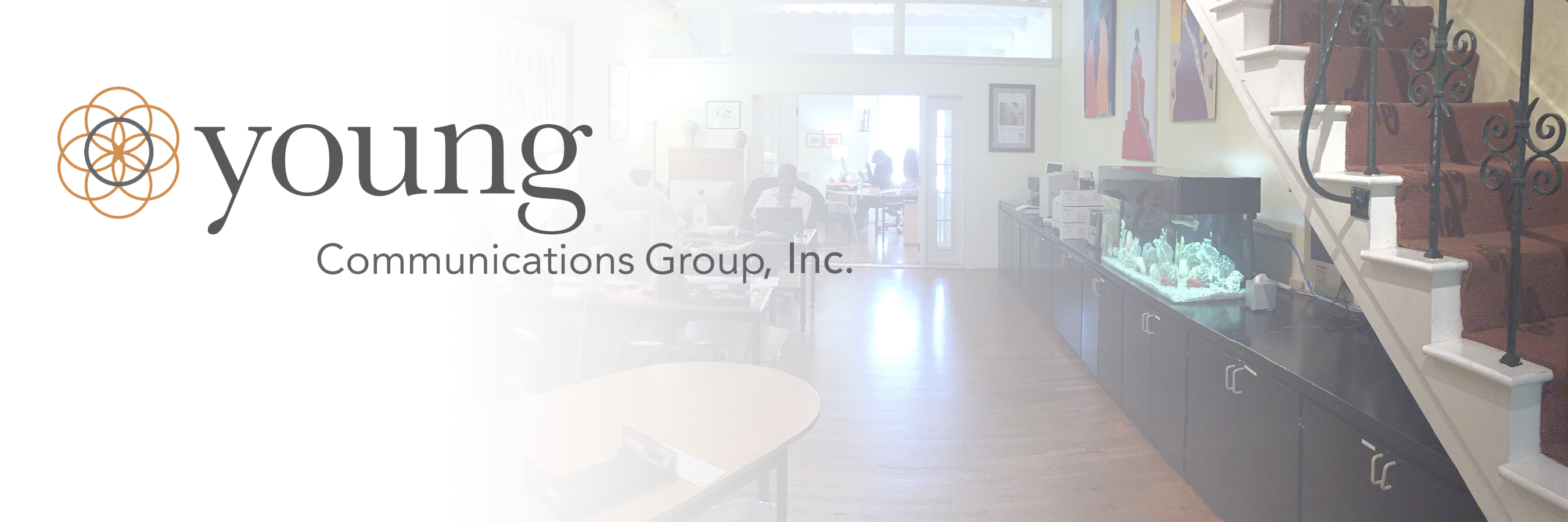 Young Communications Group, Inc.