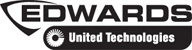 Edwards United Technologies