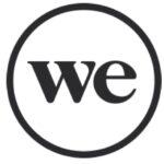 weworklogo1