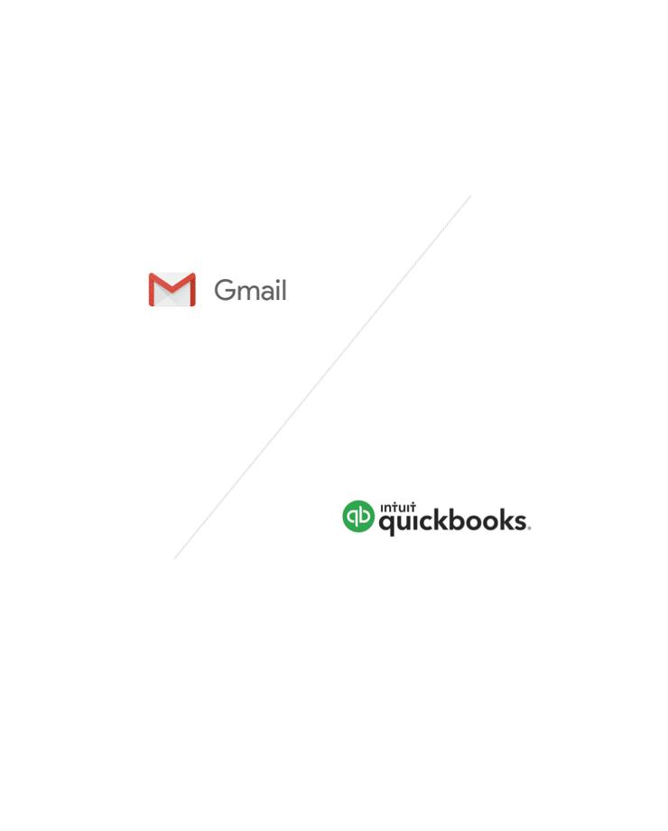 Gmail Add-On