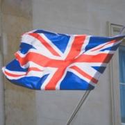 English-UK-voices