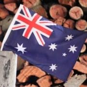 Australian-English-Voices