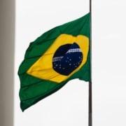 Brazilian-Portuguese-Voices