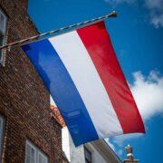Dutch-Voices