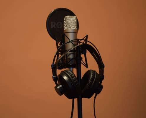 the-basics-of-dubbing-services-what-you-need-to-know