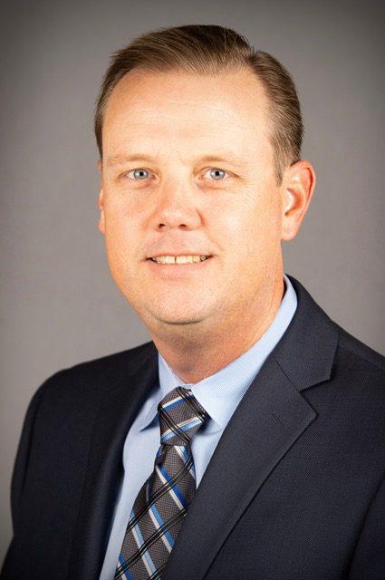 Wes J. Irwin, MD, MS