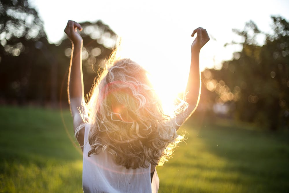 Vitamin D[epression]: The Connection Between This Vital Vitamin and Your Mood