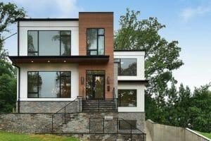 Contemporary_Home_Arlington_VA