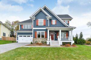 Cottage_Style_Ext_2_Arlington_VA