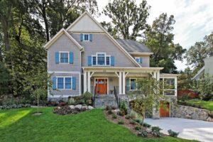 Cottage_Style_Ext_6_Arlington_VA