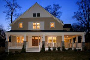 Farmhouse_Ext_Arlington_VA